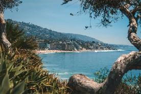 11 Reasons to Drive to Laguna Beach