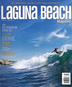 Laguna's Very Best