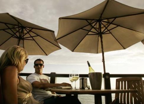 10 views not to miss in Laguna Beach